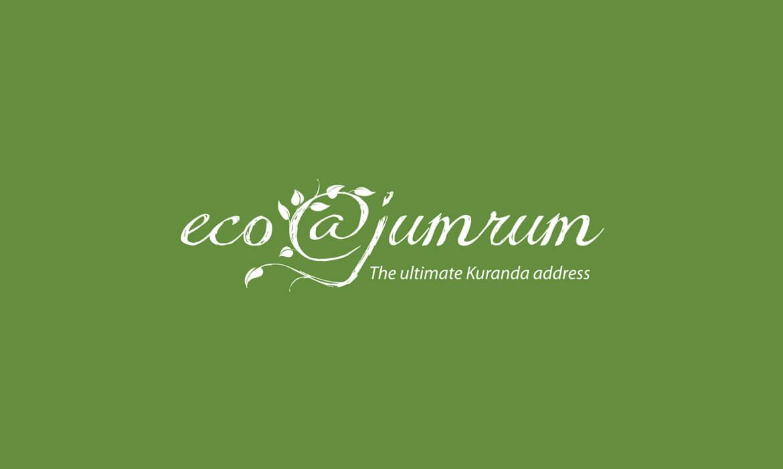 Eco-Sm
